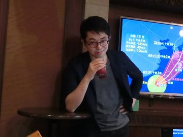 カシスオレンジ.JPG